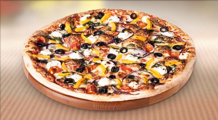 pizza pizza taxi pizza pozna. Black Bedroom Furniture Sets. Home Design Ideas